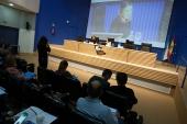 La Xunta de Galicia promueve el uso estratégico de los fondos públicos a través de una formación específica en contratación pública innovadora