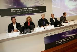 Galicia contará con dos nuevas aceleradoras de alta tecnología especializadas en los sectores de automoción y biotecnológico