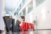 ViaGalicia inicia la aceleración de 16 nuevas empresas