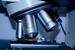 El Consejo de Ministros aprueba 187 millones de euros para equipamiento científico-técnico