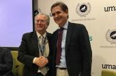 Los Parques Científicos y Tecnológicos y las Incubadoras firman un convenio para impulsar el emprendimiento más innovador en España