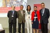 La innovación, eje central del XI Encuentro de Alumni del IESE en Galicia