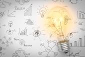 El Gobierno aprueba el Real Decreto por el que se desarrolla la estructura del Ministerio de Ciencia, Innovación y Universidades