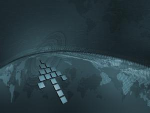 CaixaBank, Seat, Telefónica, Agbar y Naturgy se alían para atraer innovación