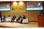 La empresa española GMV será la responsable de controlar los satélites de Galileo