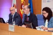 La Xunta de Galicia destina 6,6 millones a la contratación de innovación en materia de salud