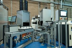 ECO-Solar, proyecto en el que participa AIMEN, desarrolla nuevas técnicas ecoeficientes y sostenibles para fabricar paneles solares reciclables