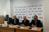 Business Factory Auto celebrará tres nuevas ediciones