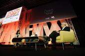 Renfe presenta la aceleradora TrenLab para impulsar su transformación digital y reforzar su posición ante la próxima liberalización