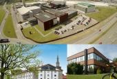Nace el Centro Tecnológico IDONIAL como resultado de la fusión de las Fundaciones Itma y Prodintec