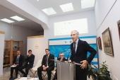 La aceleradora del sector aeronáutico impulsada por la Xunta de Galicia lanza en noviembre su primera convocatoria