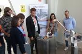 Las XIV Jornadas de Procesado de Materiales con Tecnología Láser organizadas por AIMEN muestran la capacidad del láser en innovadoras aplicaciones industriales
