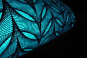 COPO y Eurecat desarrollarán tejidos con nuevas propiedades para el interior del automóvil