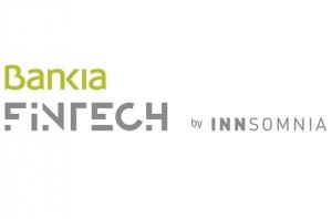 La aceleradora de fintech de Bankia inicia su cuarta edición con 18 proyectos seleccionados