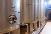 Galicia pone en marcha una nueva aceleradora para potenciar la innovación y la internacionalización del sector de la alimentación