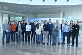 AIMEN lidera el proyecto CUSTODIAN, que desarrollará un dispositivo láser adaptable a cada aplicación para conseguir un procesado sin defectos