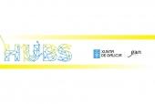 La Xunta de Galicia lanza una convocatoria para impulsar la creación de Hubs de innovación digital