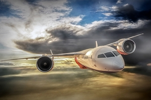 Nace la primera aceleradora del sector aeronáutico y vehículos no tripulados, BFAero
