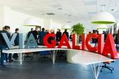 Comienza la sexta edición de ViaGalicia