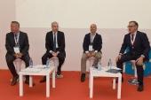 """Más de 250 personas asisten a la jornada sobre """"Emprendimiento 4.0 en el Sector de Automoción de Galicia"""""""