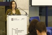 La Xunta de Galicia pone en marcha la Materioteca, una herramienta para favorecer la innovación en nuevos materiales