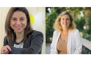 Dos españolas formarán parte del primer Consejo Asesor del European Innovation Council