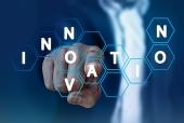 La Agencia Estatal de Investigación destinará 622 millones de euros a investigación y proyectos de innovación