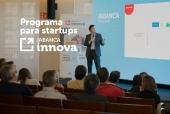 ABANCA inicia el tercer Programa para startups ABANCA Innova
