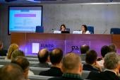 La Xunta de Galicia abre una nueva línea de ayudas para mejorar la innovación