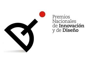 El Ministerio de Ciencia, Innovación y Universidades convoca los Premios Nacionales de Innovación y de Diseño