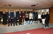 Convocada la II Edición de la aceleradora BFAero, que seleccionará seis nuevos proyectos innovadores para el sector aeronáutico