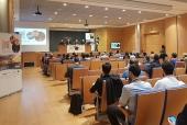 Industria y tecnología se darán cita en la VI Semana Internacional Láser de AIMEN