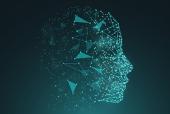 El IESE lanza una nueva Iniciativa sobre Inteligencia Artificial