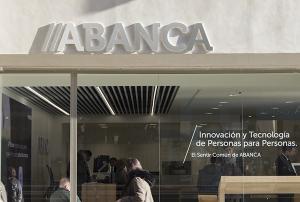 ABANCA impulsa un proyecto global de digitalización en la gestión de RRHH