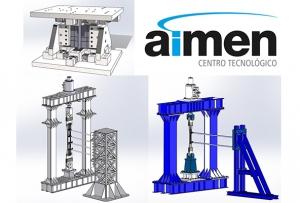 AIMEN lidera una iniciativa europea que busca reducir costes en los ensayos de materiales compuestos para el sector aeronáutico