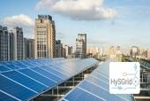 ITG es reconocido como Centro de Excelencia para impulsar la transición energética en España