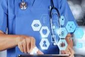 Mutua Universal convoca los VI Premios Innovación y Salud, abiertos a proyectos de prevención y protección contra la COVID-19