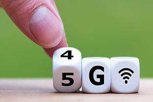 Gradiant impulsa un laboratorio 5G para la modernización de la industria y del sector primario