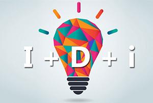 El Ministerio de Ciencia e Innovación aborda reformas estructurales para la I+D+I con un presupuesto histórico