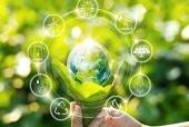 Dos pymes gallegas desarrollarán soluciones de economía circular innovadoras con el apoyo del proyecto europeo C-Voucher