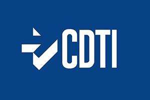 El CDTI destina 104 millones de euros para 151 proyectos de I+D+I empresarial