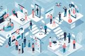 Gradiant participa en una alianza europea para facilitar los trámites online en los servicios públicos