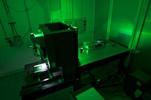AIMEN lidera una red paneuropea para impulsar el uso de tecnología láser en los procesos de fabricación de las pymes