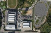 CTAG lidera un proyecto europeo para reducir del peso de los vehículos eléctricos