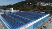 Nueva Pescanova lidera el proyecto Sea2Table 4.0 para implantar un nuevo modelo de fábrica inteligente