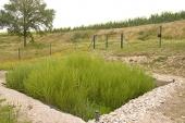 AIMEN lidera un proyecto europeo para aumentar la resiliencia de los vertederos de residuos de la UE frente al cambio climático
