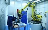AIMEN lidera un proyecto europeo para la fabricación de componentes de fuselaje de próxima generación para el sector aeronáutico